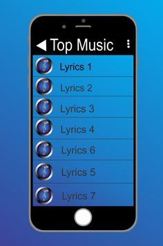 Marco Antonio Solís Música screenshot 1