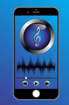 Patati Patata Songs apk screenshot