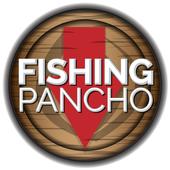Fishing Pancho Lite icon