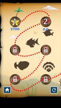 Fishing Pancho Lite screenshot 3