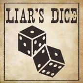 Western Liar's Dice icon
