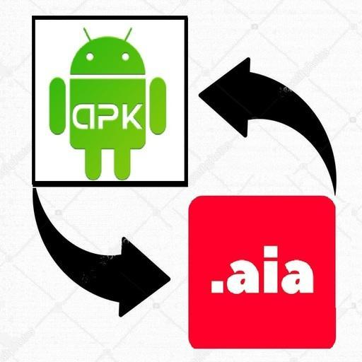 APK to AIA Converter for Android - APK Download