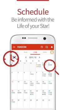 Fandom for iKON apk screenshot