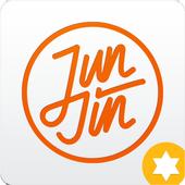 JUNJIN icon