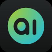 AI-Home icon