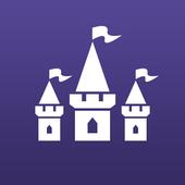iFairytales icon