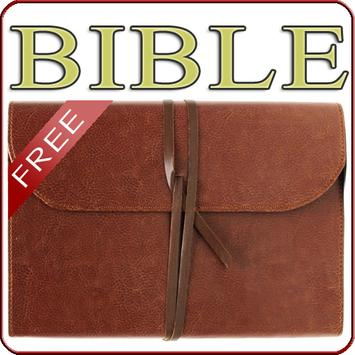 The Bible App Youversion for Android - APK Download