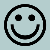 7 Little Words icon