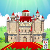 Castle Solitaire icon