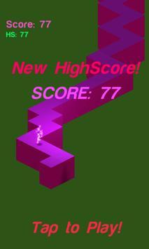 Play ZigZag screenshot 1