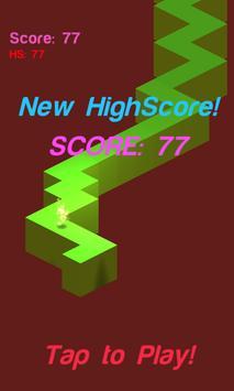 Play ZigZag screenshot 2