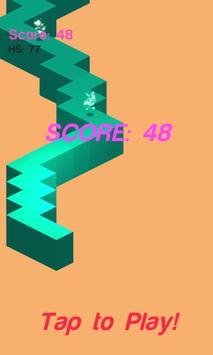 Play ZigZag screenshot 4