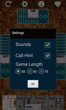 Call Bridge Pro screenshot 7