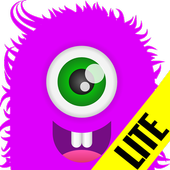 Jump the Monster LITE icon