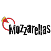 Mozzarellas icon