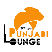 Punjabi Lounge icon