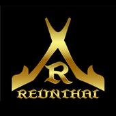 Reun Thai icon