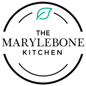 The Marylebone Kitchen icon