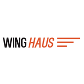 Wing Haus icon