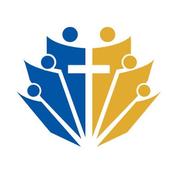 HWCDSB myPath to Success icon