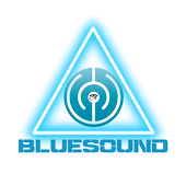 Blueradiousa icon