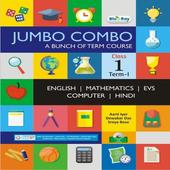 Jumbo Combo-1-Term-I icon