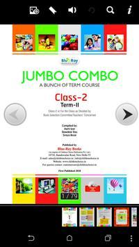 Jumbo Combo-2-Term-II screenshot 5