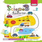 Science Nature 2 icon