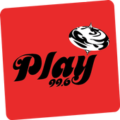 Play 99.6 icon