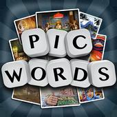 PicWords™ icon