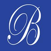 Blue Room Sports Venue Harrow icon