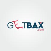 GetBax icon