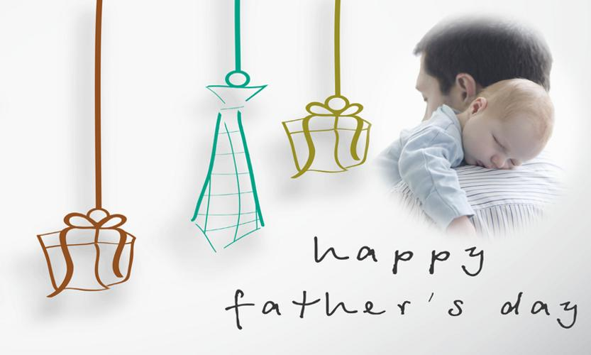 Father\'s Day Photo Frame for Android - APK Download