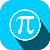 Circle Calculator icon