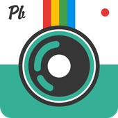 Photoblend icon
