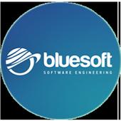 Bluesoft Yazılım icon