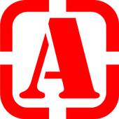 Acegear icon
