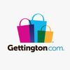 Gettington ícone