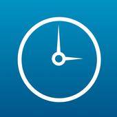 BlueStylus icon