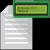Arduino Kit Pemula biểu tượng