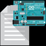 Arduino Tutorials - Examples