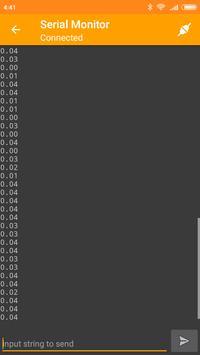 Arduino Tutorials - Examples screenshot 6