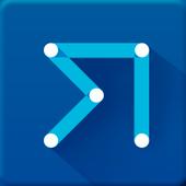 Blu Aduana icon