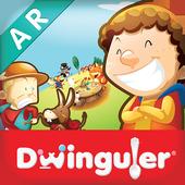 Aesop's Fables - [Dwinguler] icon