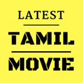 Tamil Movies - New Release