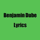 Benjamin Dube Lyrics icon
