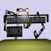 BLIND BOYS OF ALABAMA LYRICS icon