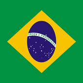 ALL BRAZILLIAN LYRICS icon