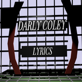 DARYL COLEY LYRICS icon