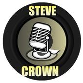 STEVE CROWN LYRICS icon